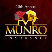 AA Munro Insurance | LinkedIn