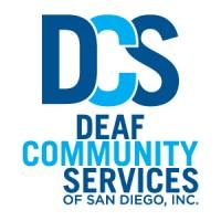 Deaf Community Services of San Diego, Inc.   LinkedIn