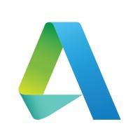 Autodesk | LinkedIn