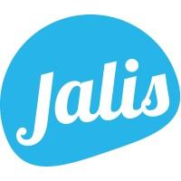Jalis, Agence Web | LinkedIn