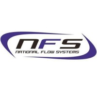 National Flow Systems | LinkedIn