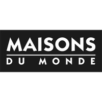 Maisons Du Monde Linkedin