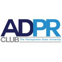 Penn State 2022 Academic Calendar.Penn State Ad Pr Club Linkedin