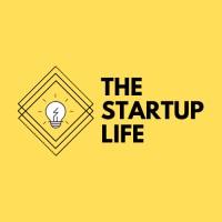 The Startup Life | LinkedIn