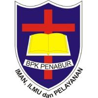 BPK PENABUR Jakarta   LinkedIn