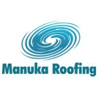 Manuka Roofing Limited Linkedin