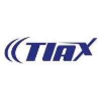 TIAX logo