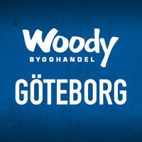 woody bygghandel mölnlycke