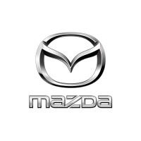 Mazda Motor of America logo