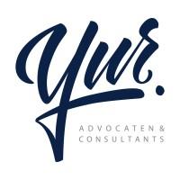 Yur Advocaten & Consultants | LinkedIn