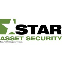 Star Asset Security Llc Linkedin