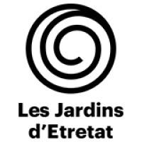 Les Jardins D 39 Etretat Mission Statement Employees And Hiring
