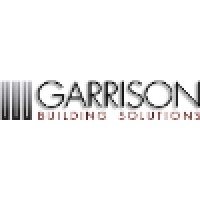 Garrison investment group linkedin profile backtesting forex strategies free