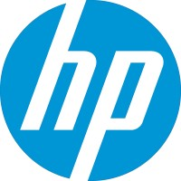 Hewlett Packard (HP) Recruitment 2021, Careers & Job Vacancies (3 Positions