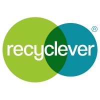 Recyclever REVERSE VENDING MACHINES | LinkedIn