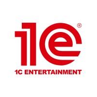 1C Entertainment | LinkedIn