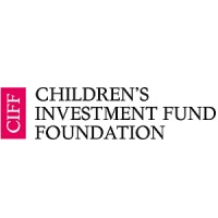 Childrens investment fund foreign investment company list in myanmar thailand