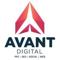 Avant Digital