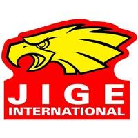 Jige International SA