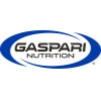 Gaspari Nutrition, Inc.   LinkedIn