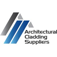 Architectural Cladding Suppliers Linkedin
