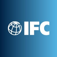 Ifc International Finance Corporation Linkedin