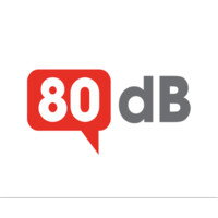 db 80 is