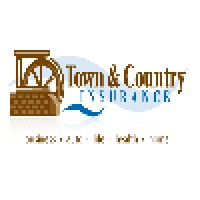 Town And Country Insurance >> Town And Country Insurance Linkedin