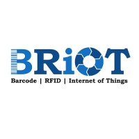 best engineering placement in  BRIOT TECHNOLOGY