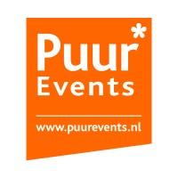 Puur* Events | LinkedIn