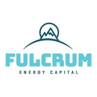 Fulcrum Energy Capital Funds Linkedin