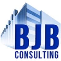 bjb consulting linkedin bjb consulting linkedin