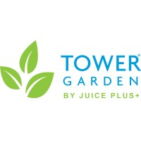 Tower Garden Canada Linkedin