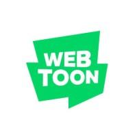 Webtoon Linkedin