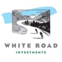 Cliff white road investments llc tara investments inc