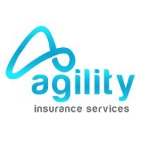 Agility Insurance Services   LinkedIn