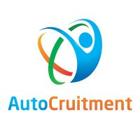 Image result for autocruitment