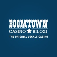 boomtown casino biloxi careers
