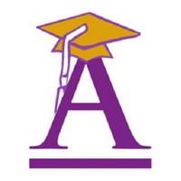 Acadmy Charter School logo