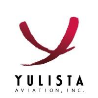 Yulista Holding, LLC logo