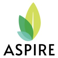 Aspire Counseling Group, PLLC | LinkedIn