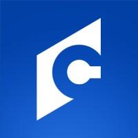 Cornerstone logo