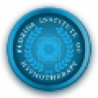 The Institute of Interpersonal Hypnotherapy | LinkedIn