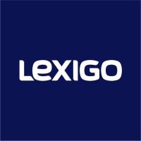 Lexigo | LinkedIn