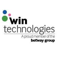win technologies betway betting