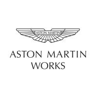 Aston Martin Works Limited Linkedin