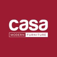 Casa Modern Furniture Linkedin