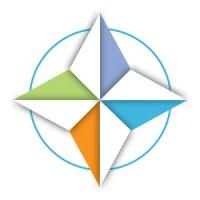 Chartercare Health Partners logo