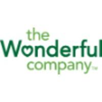 The Wonderful Company logo