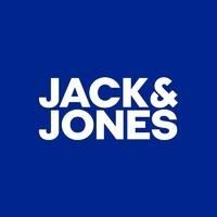 jack n jones stockholm